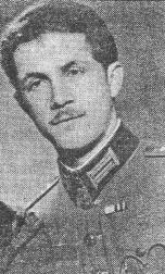 AngelMievski