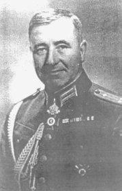 GenNMihov