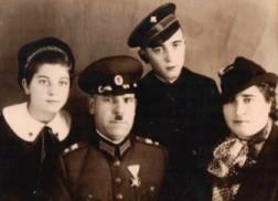VVladev-family